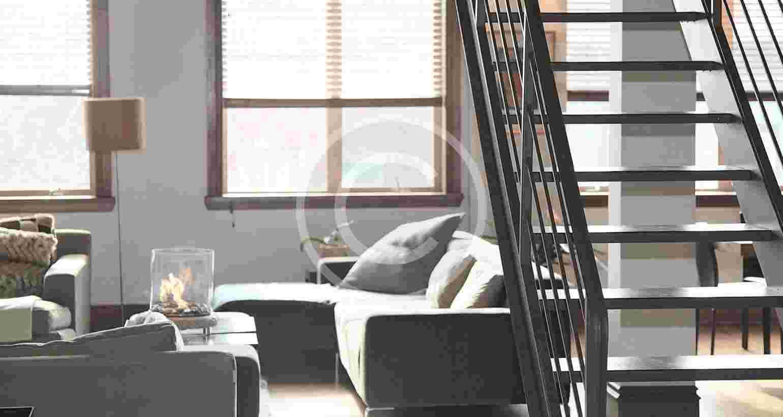 types of interior paint finish decoras malerei anstrich tapeten und fassadenarbeiten. Black Bedroom Furniture Sets. Home Design Ideas